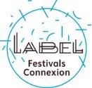 label-blanc-700x674