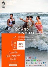9895-le-grand-bivouac