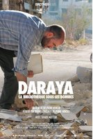 Daraya_la_bibliotheque_sous_les_bombes