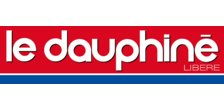 Dauphiné [Converti]