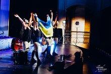 Grand Bivouac 2016 - Jour 1 - 1280px - 35 - Dakh Daughters, Dome Theatre, Elsa Dumoulin, Evenement, Grand Bivouac, Lieu, Photographe