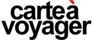 2019 - CARTE A VOYAGER - logo - sans fond