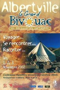 affiche-2002