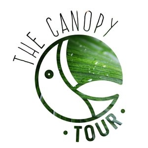 Grand Bivouac 2019 - The canopy Tour