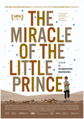 TheMiracleOfTheLittlePrince_PosterB1