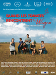 affiche Quand les tomates rencontrent Wagner Grand Bivouac