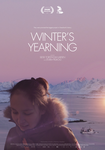 Affiche Winter's yearning Grand Bivouac